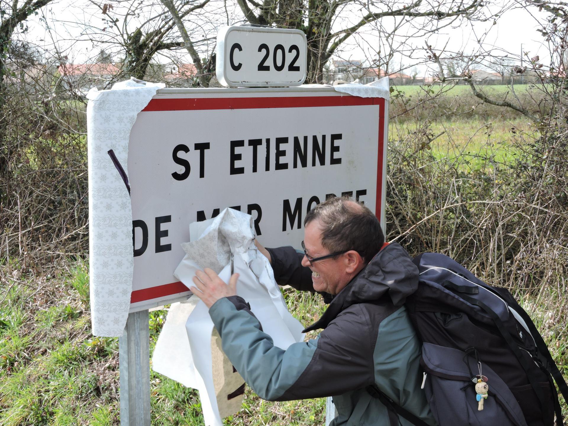07 de 5 km a 1 km 13