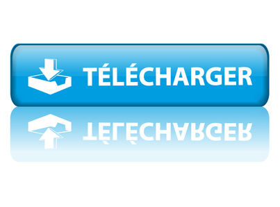 Telechargement1
