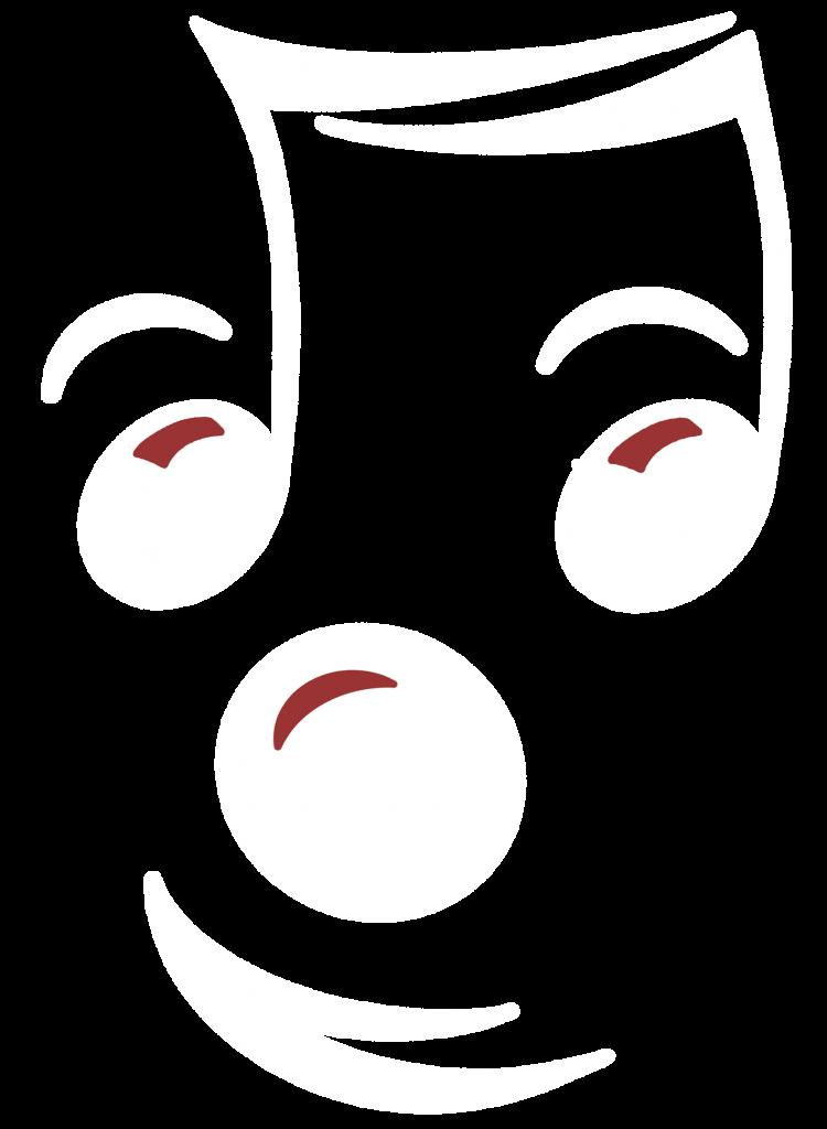 harmonie-vertaizon